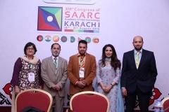 sarrc4