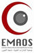 emaos