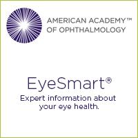 EyeSmart Eye Health Information